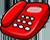 telephone icon